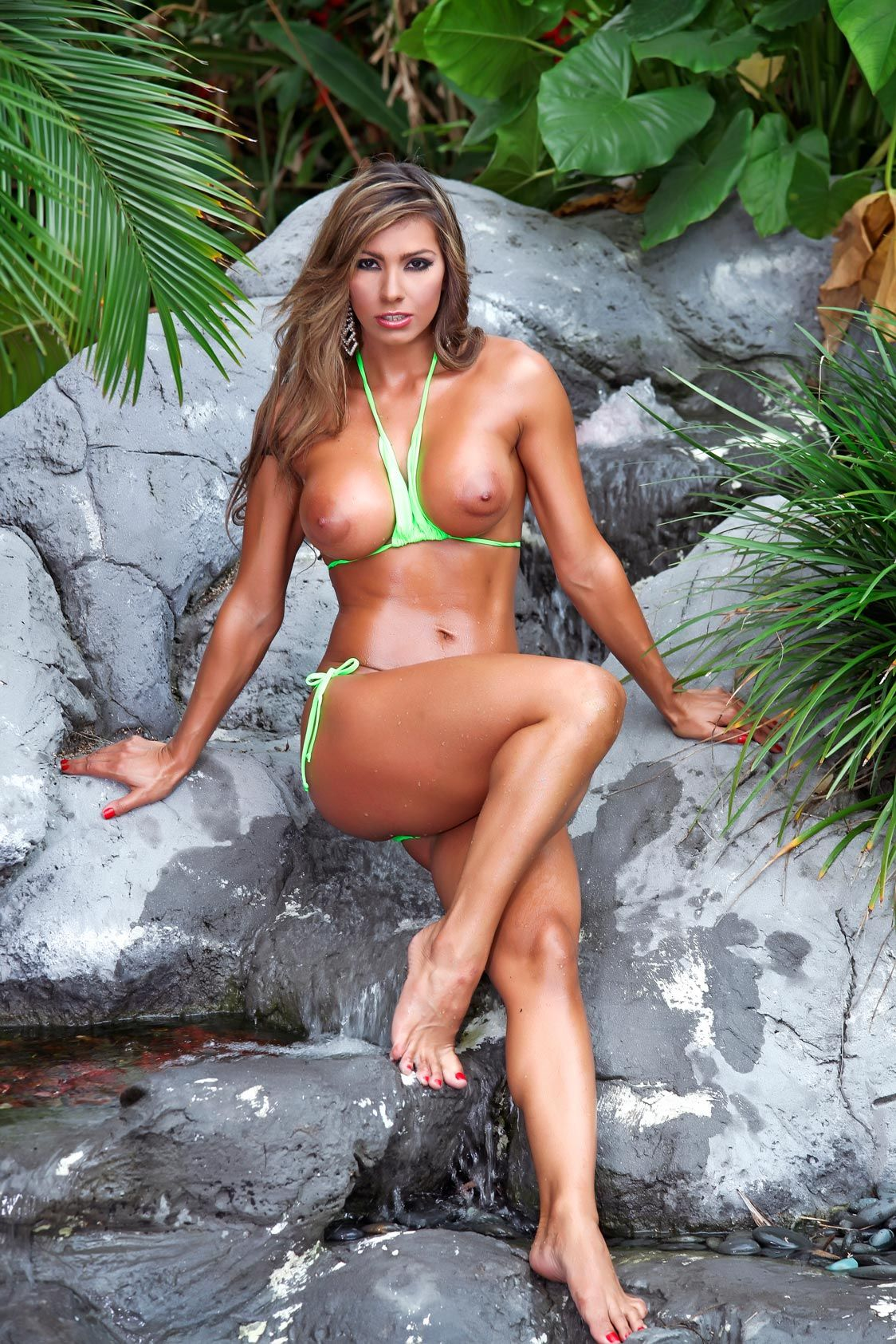 Esperanza Gomez naked (83 pictures) Video, iCloud, butt