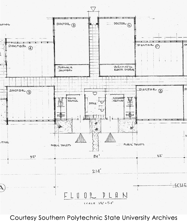 Cedcc262a6e4daa71ff4cb58910fbb53 Medical Office Waiting Room Drawing Of Medical Clinic Floor Plan On African Medical Clinic Floor