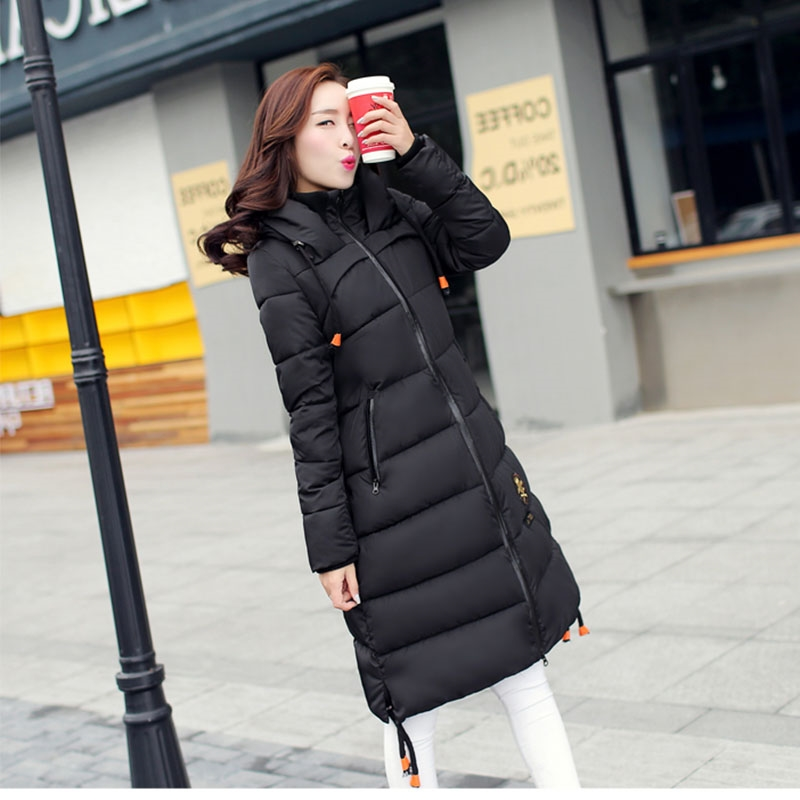 38.79$  Watch now - https://alitems.com/g/1e8d114494b01f4c715516525dc3e8/?i=5&ulp=https%3A%2F%2Fwww.aliexpress.com%2Fitem%2FWinter-Coat-Women-2016-Down-Jacket-Park-Womens-Winter-Jackets-And-Coats-Plus-Size-Warm-Cotton%2F32725075667.html - Winter Coat Women 2016 Down Jacket Park Womens Winter Jackets And Coats Plus Size Warm Cotton Hooded Long Jacket Female 1638