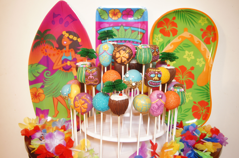 Delicious, unique, and custom designed cake pops for any occasion #luau #cakepops #cakepop #hula #hulaskirt #tiki #tikimask #coconut #sandals #hibiscus #luaucakepops #luaucakepop #hulaskirtcakepops #hibiscuscakepops #pinacoladacakepops #coconutcakepops #sandalcakepops #hulacakepops #tikicakepops #tikiheadcakepops #hawaiincakepops