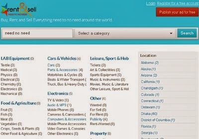 Get your own classified website with Osclass for free  OSClass is an