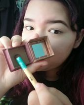 get ready with me: for work. Products: Anastasia Beverlyhills dipbrow e.l.f. Cos...#anastasia #beverlyhills #cos #dipbrow #elf #products #ready #work