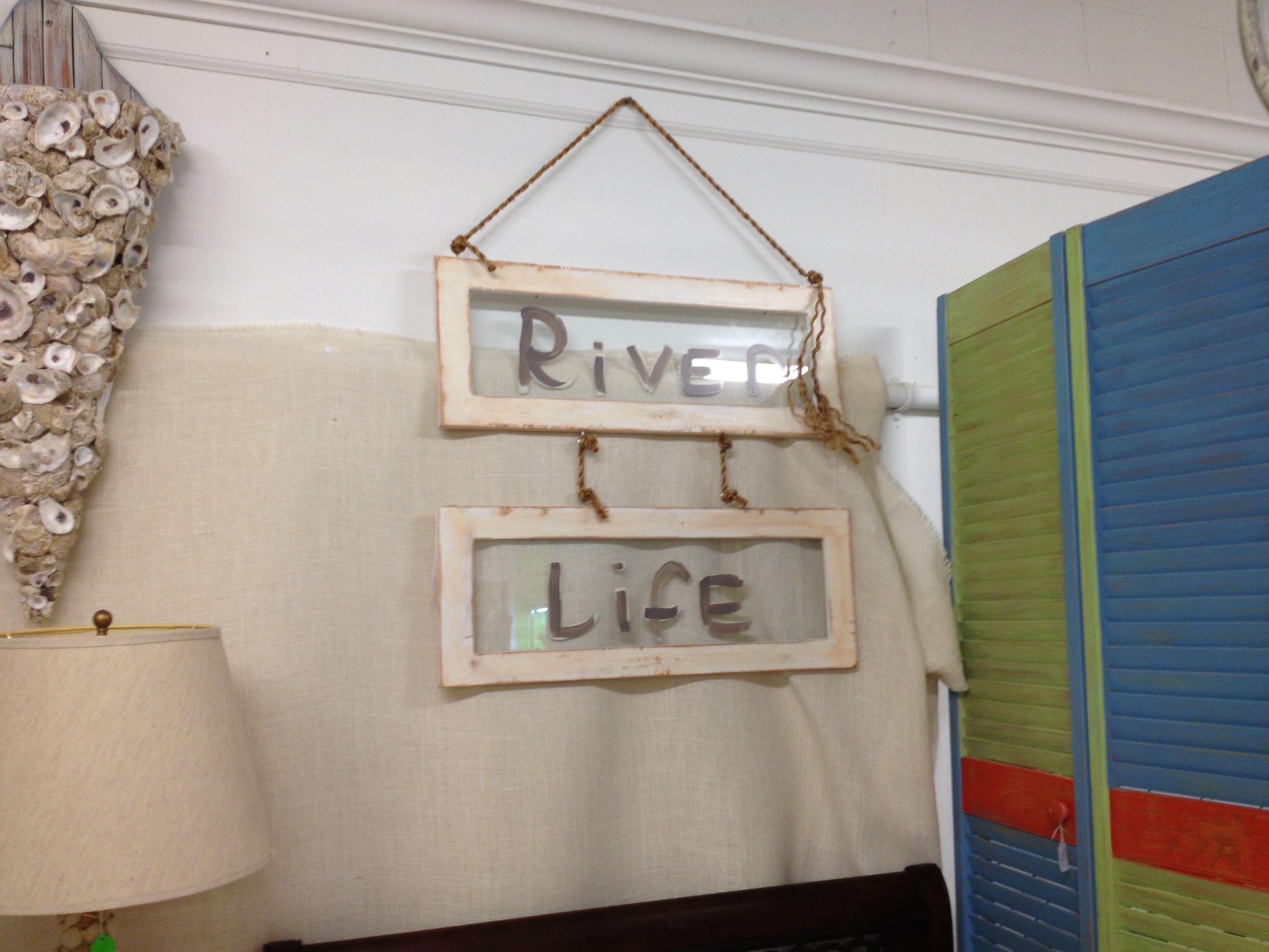 River Life River Life River House River Time [ 2448 x 3264 Pixel ]
