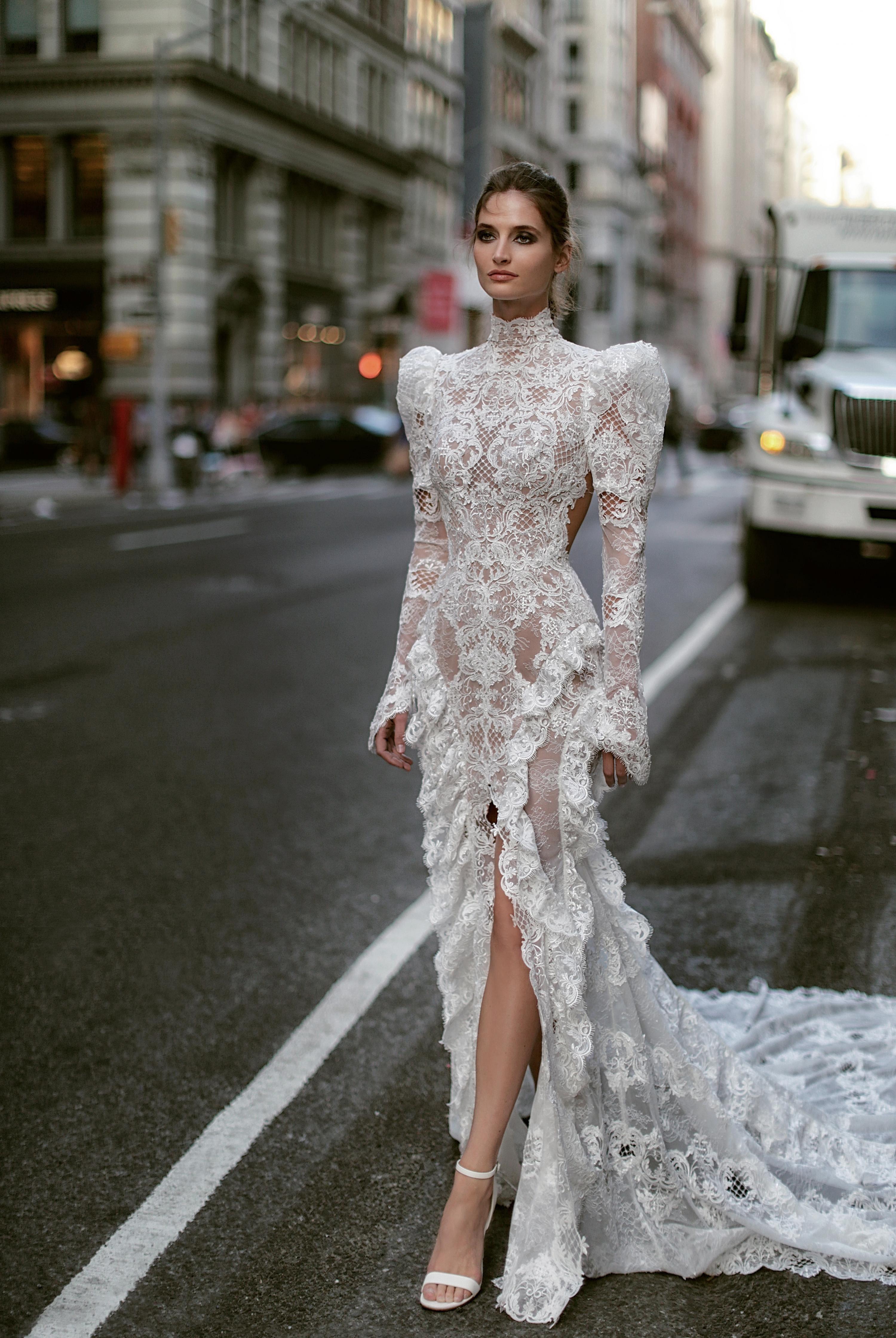jaton couture   Gowns dresses, Designer wedding dresses, Perfect ...
