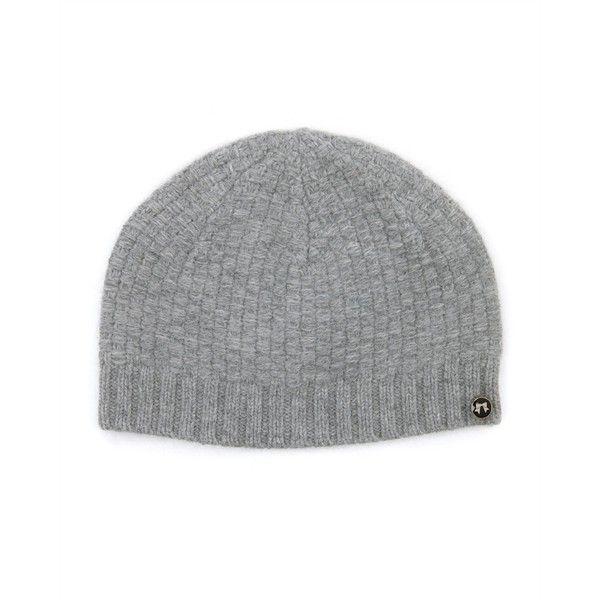Womens Hats  67723efc2a4