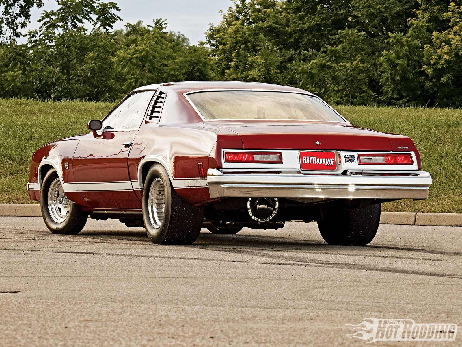 cedcfc7538b410a51ec02f08a3bb303b Take A Look About 1980 Monte Carlo for Sale with Mesmerizing Photos Cars Review