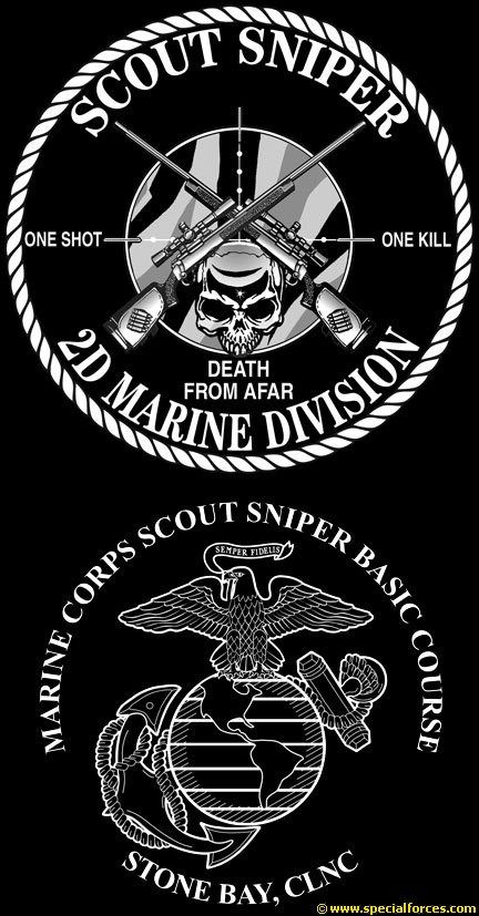 Usmc Repinned By Surviving Mesothelioma Httpwww