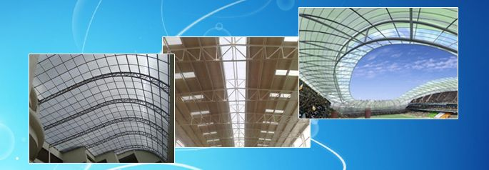 We Are Engaged In Offering Superior Quality Lexan Polycarbonate Sheet Polycarbonate Sheet Suppliers Distributor Dealers In Chen Polycarbonate Sheet Compact