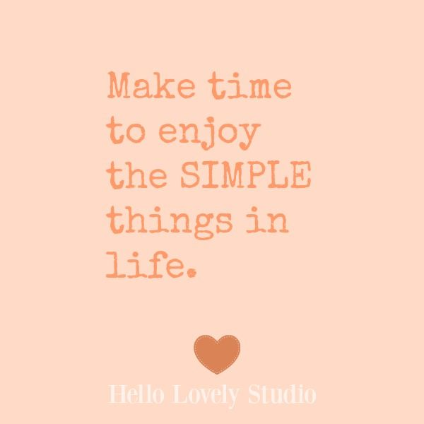 33 Gorgeous Inspirational Quotes to Encourage, Motivational Messages & Affirmation Cards to Uplift - Hello Lovely