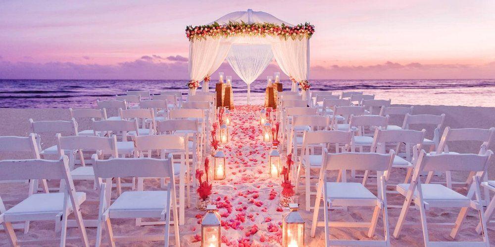 Indian Destination Wedding In Jamaica Or Mexico Thinking Of Planning A Destin Destination Wedding Jamaica Jamaica Wedding Venues Destination Wedding Locations