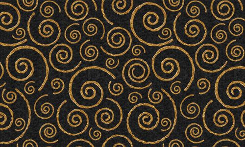 Create Superb Effects With These Free Seamless Carpet