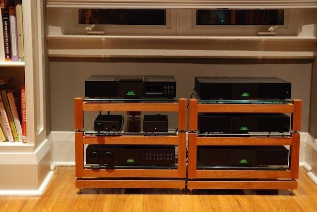 ikea lack audio rack google search sounds pinterest audio google search and room. Black Bedroom Furniture Sets. Home Design Ideas