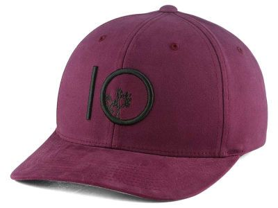 lowest price 1606d 4ebcd tentree Thicket 16 Flex Hat. tentree Thicket 16 Flex Hat Outdoor Fashion,  Snapback, Baseball Hats, Baseball Caps,
