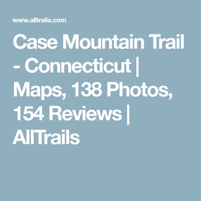 Case Mountain Trail | Places to visit | Mountain trails ... on pachaug state forest trail map, franklin state forest tn trail map, sunny valley preserve trail map, case mt manchester ct, giant forest trail map, case mountain cabin, mianus river park trail map, mattatuck state forest, shenipsit trail map, tyler mill trail map, bigelow hollow trail map, west hartford reservoir trail map, lillinonah trail map, case mountain ct, silver city trail map, cockaponset state forest, triple divide peak trail map, sleeping giant state park trail map, penwood state park trail map, menunkatuck trail map, seal of manchester, connecticut, brooksvale park trail map, pachaug state forest,