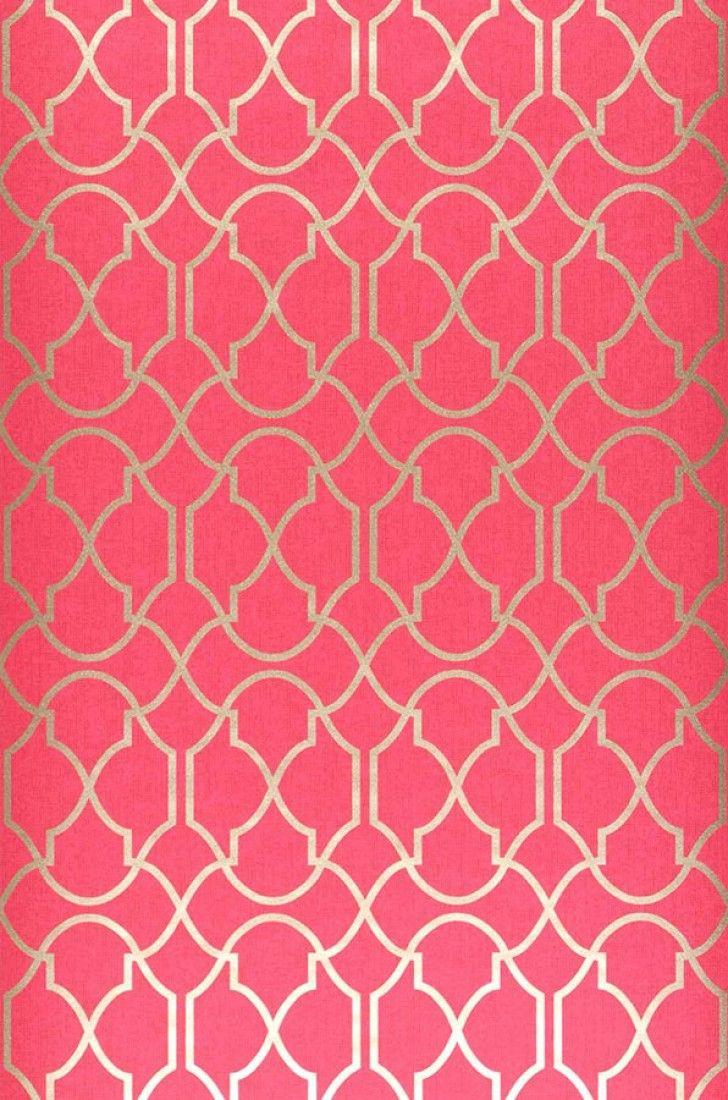 Traditional hallway wallpaper  Telenzo  Patterns  Pinterest  Pattern wallpaper Wallpaper and