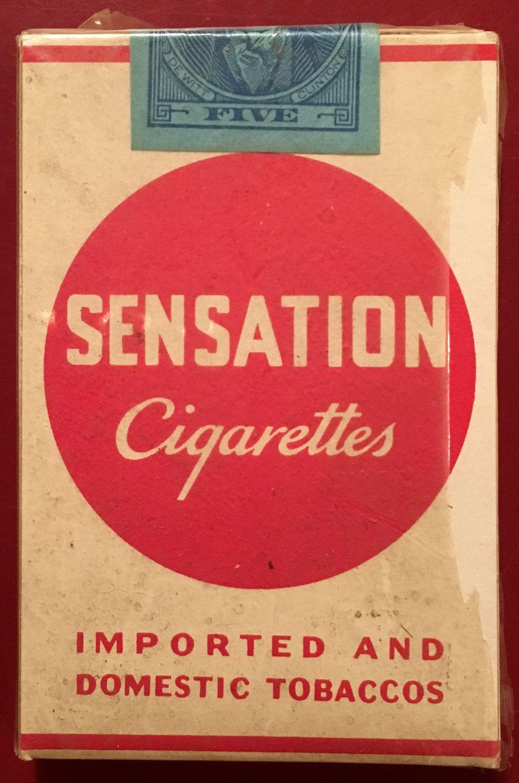 Order cheap cigarettes Viceroy Detroit