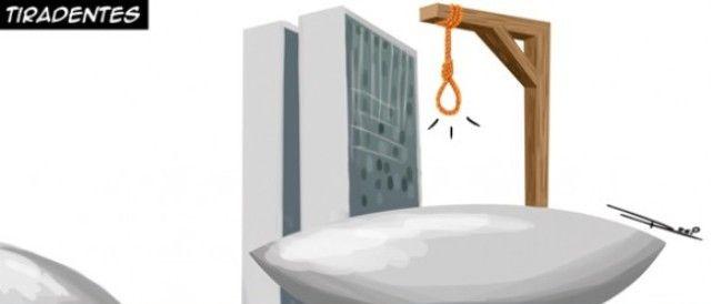 TIRADENTES EM BRASÍLIA > http://www.comreno.com/#!charges/c1060 > http://pegoretti.ofertou.com/ >