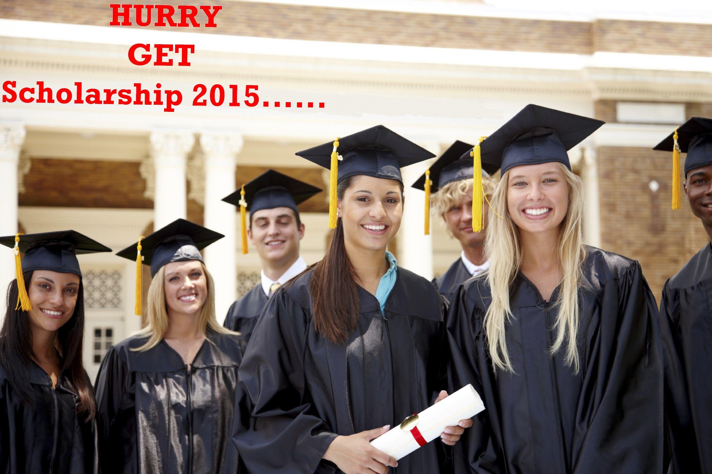 Scholarship 2015 :- http://privatejobshub.blogspot.in/2012/12 ...