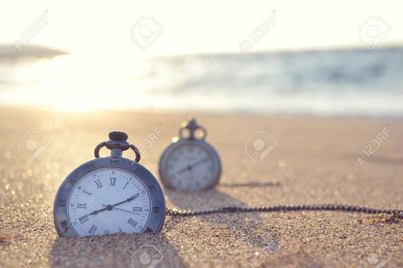 Time Clock Stock Photo Ad Clock Time Photo Stock