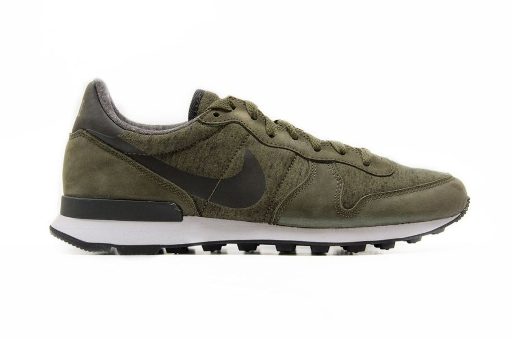 lowest price 3c866 28fcb Nike Internationalist