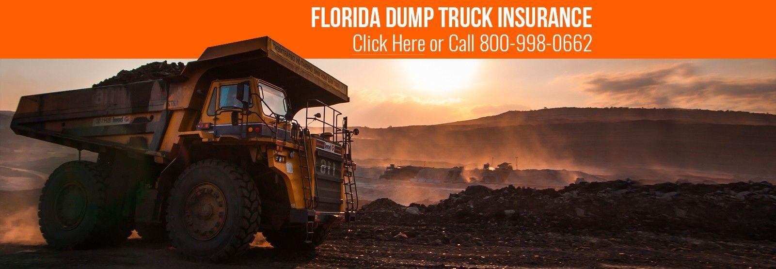 Florida truck insurance tow truck insurance florida
