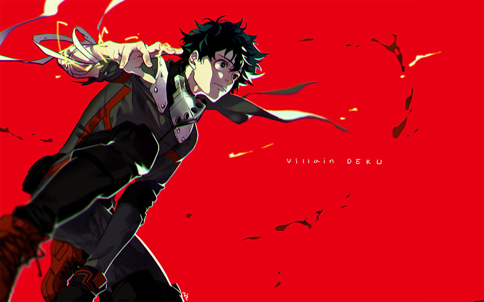 Boku No Hero Boku No Hero Academia Hero My Hero