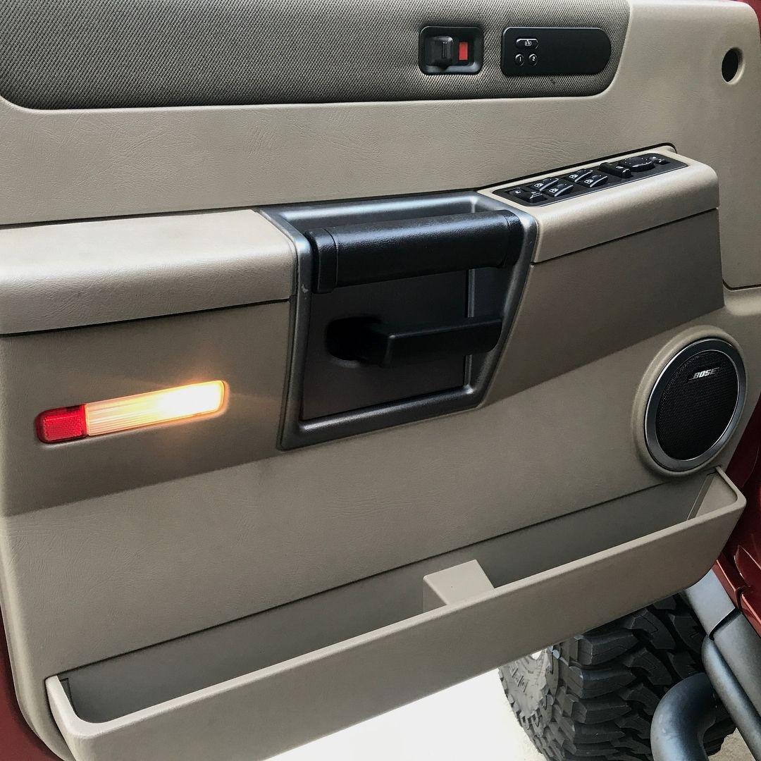 Oem Radio Repair Or Replace Your Factory Stereo Car Audio Radio Repair