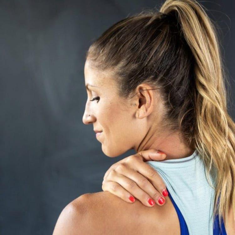 remedios caseros para dolor muscular del brazo