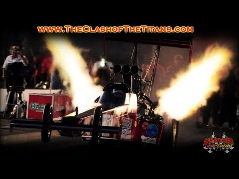 San Antonio Raceway | san antonio events center – excitement everywhere