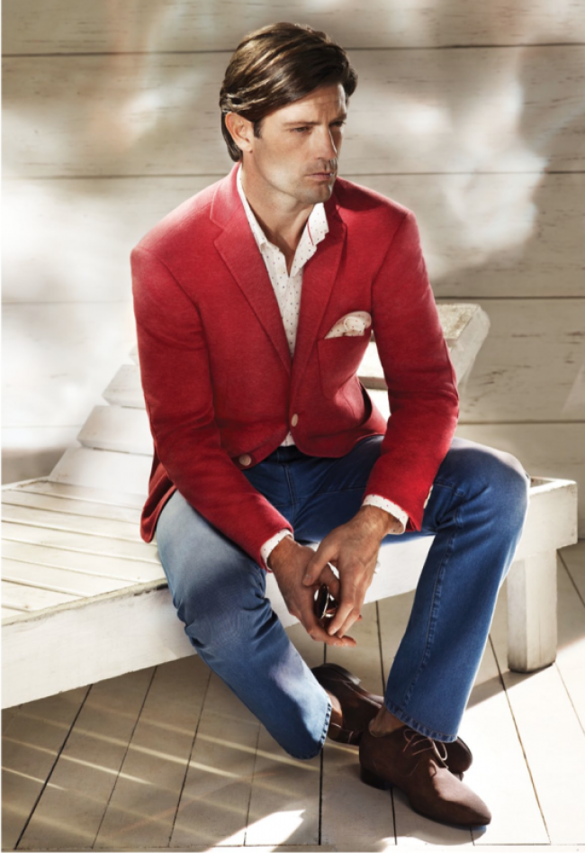 red-jacket-denim-jeans-men-style-e1351280474314.png (650×947 ...