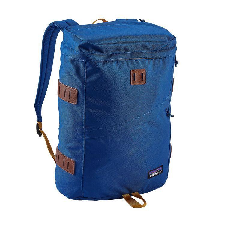 Tremor Pack 22L