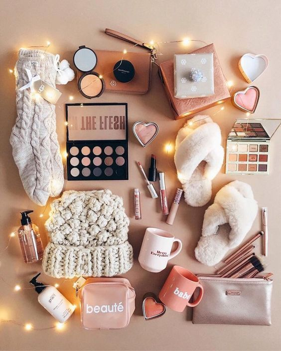 Awesome Christmas Gift Ideas for Teenage Girls for 2020#awesome #christmas #gift