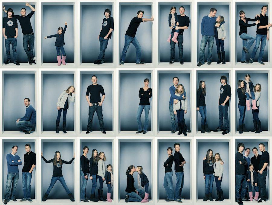 collagenormalhellblau fotograf bad kreuznach familienfoto mal anders familienfotowand. Black Bedroom Furniture Sets. Home Design Ideas