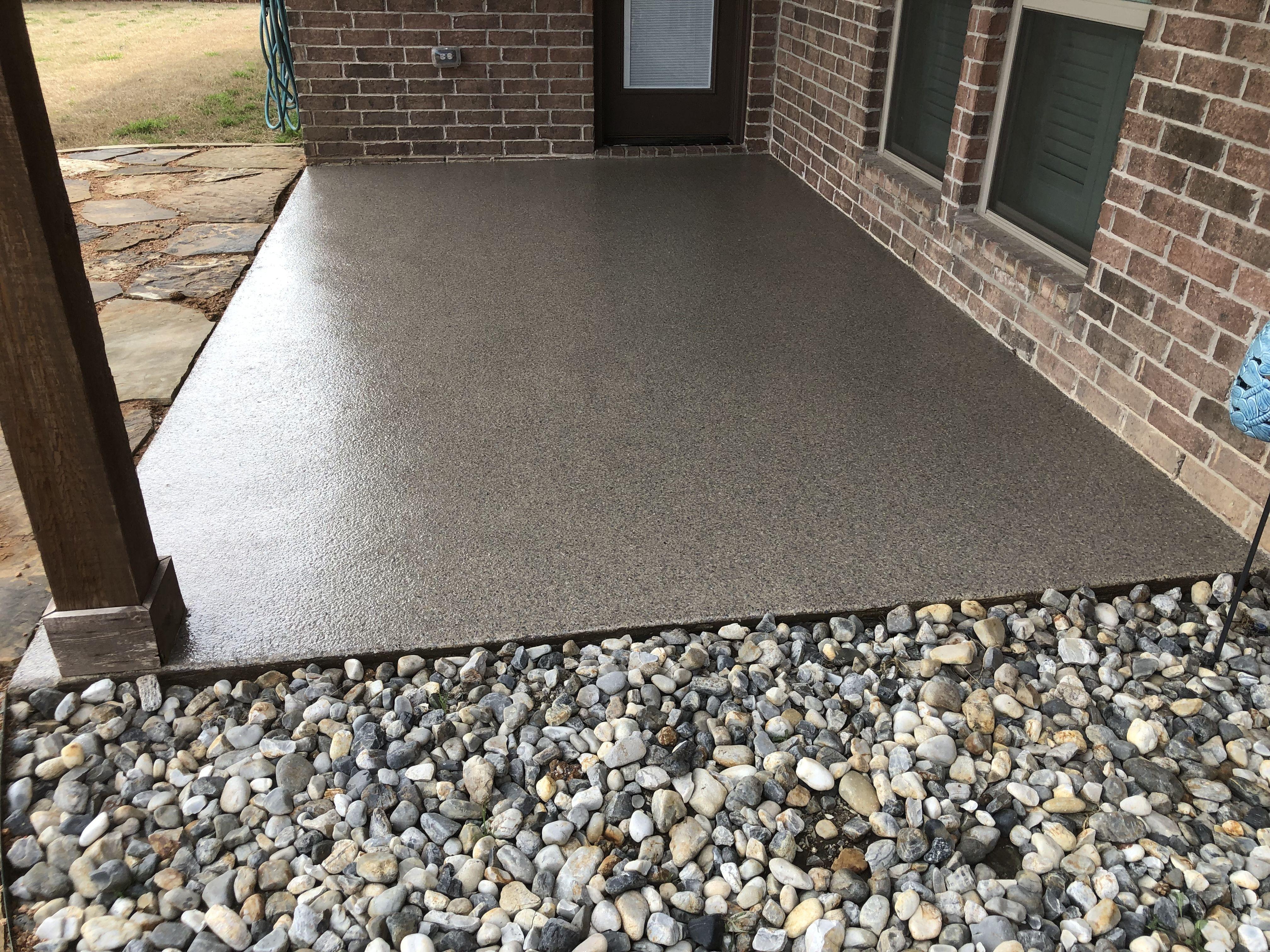 Garage Floor Coating Epoxy Flake Coating Patios Concrete Garage Floor Coatings Garage Floor Epoxy Floor