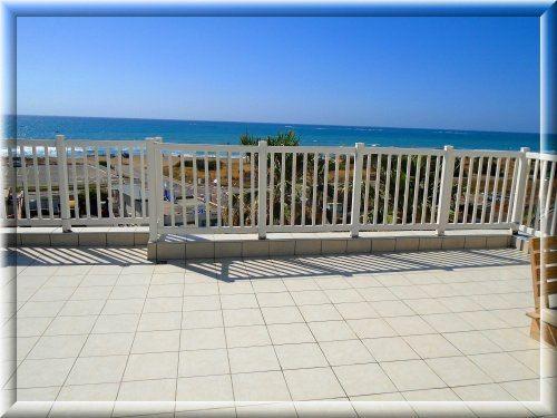 Недвижимость в Израиле: Продаю Пентхаус у моря, 5 комнатПродаю Пентхаус 5 комнат, первая линия моря....
