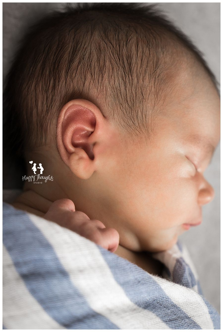 Newborn Baby Boy Photography Happy Thoughts Newborns Pinterest