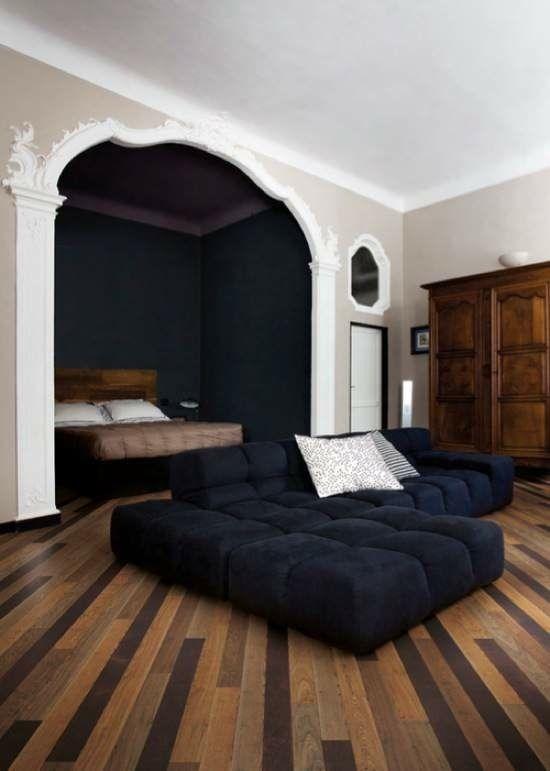 Huge with great floors Homes to Buy Pinterest Bedroom, Home