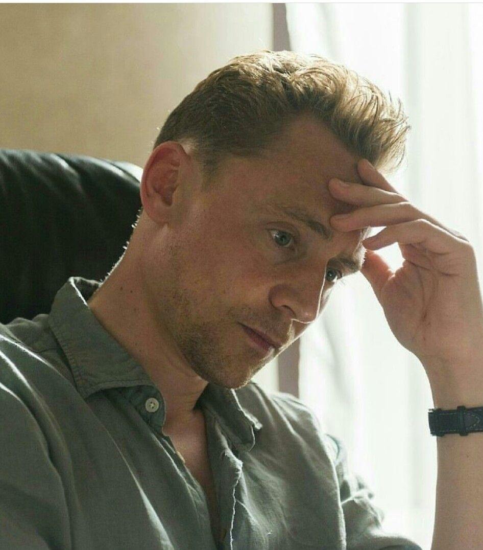 Pin By Tomspideysense On Tom Hiddleston Tom Hiddleston Toms Types Of Boyfriends