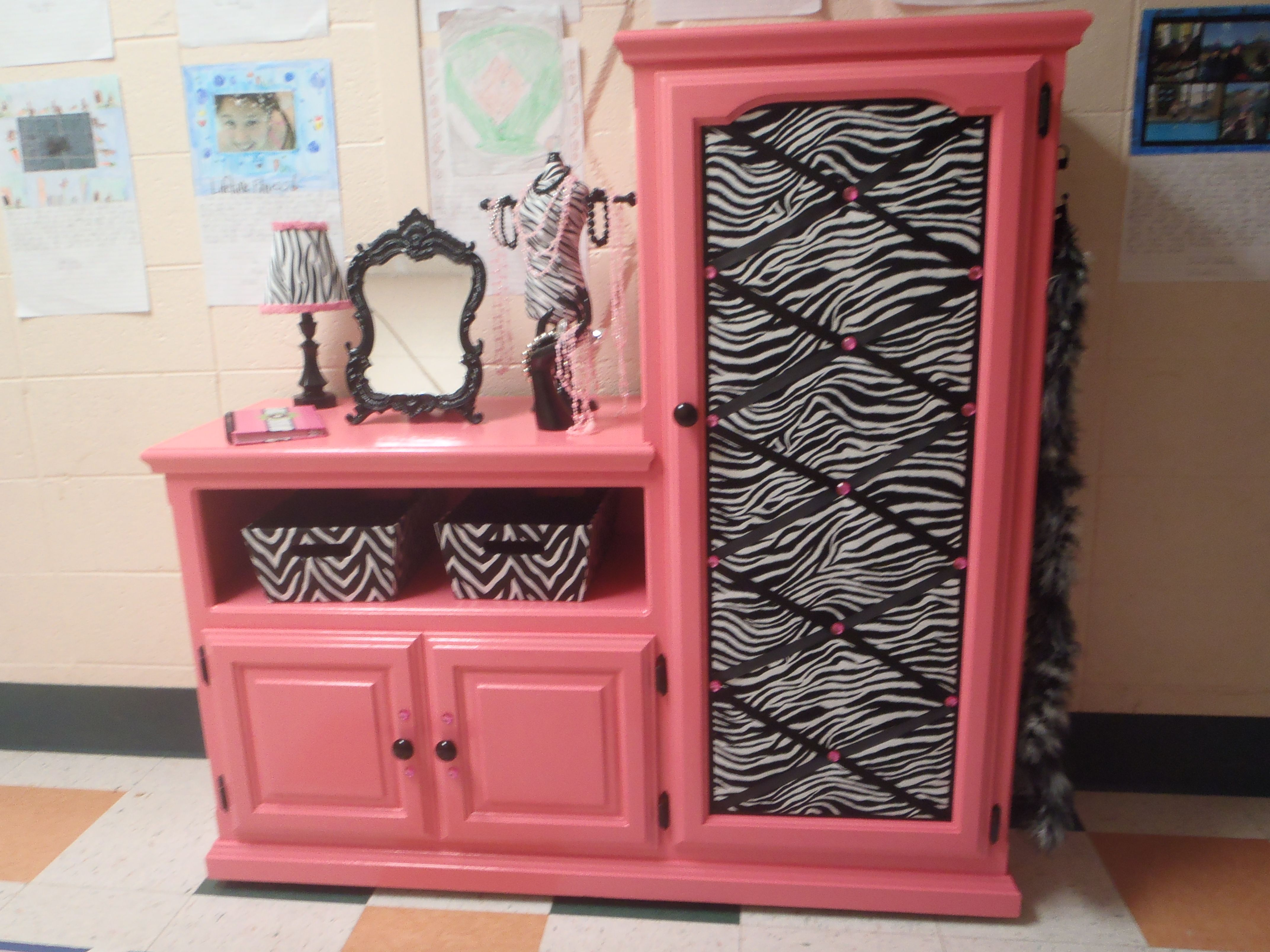 Restaining Old Furniture Free Home Design Ideas Images