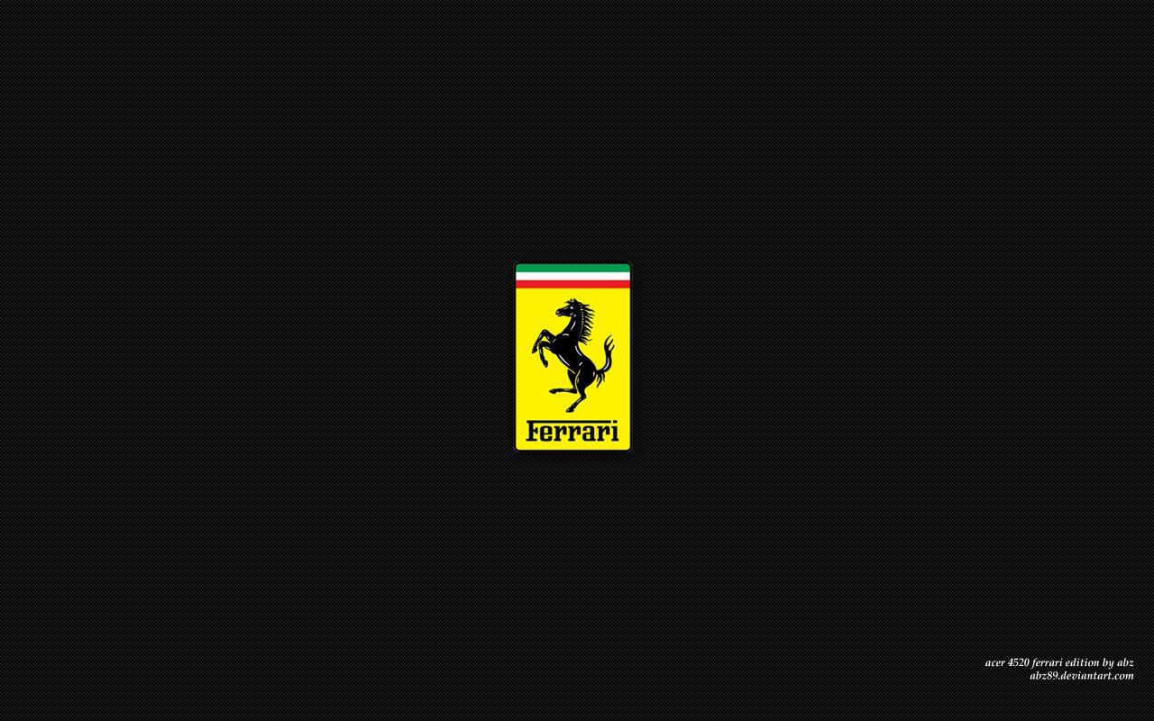 Ferrari Wallpaper Logo Background Logo Background Ferrari Logos