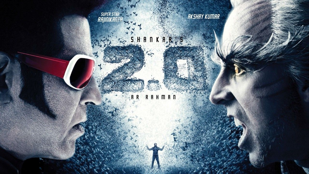 watch and download movies and tv series from worldfree4u khatrimaza