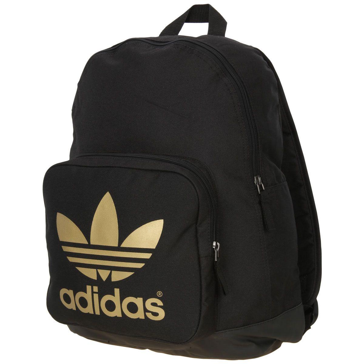 ef240c24ba Mochila Adidas Backpack Class com 15% de desconto Centauro -  www.ofertasnodia.com  centauro  mochila  adidas