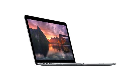 I Can T Believe I Ve Been Using A Windows Machine For So Long Love The Ease With Which I M Able To Apple Macbook Pro Macbook Pro 2016 Apple Macbook Pro Retina