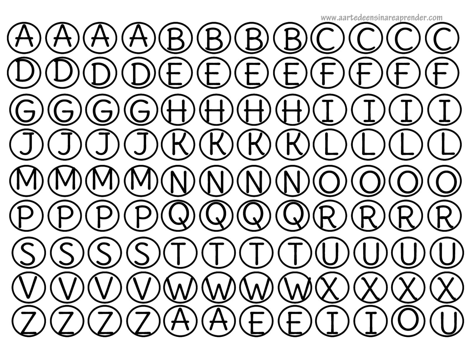 Alfabeto M C3 93vel Png 1600 1194 Caixa De Leitura