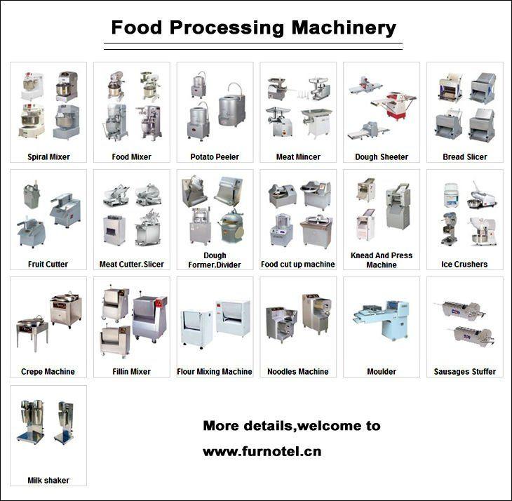 kitchen equipment list ikea faucets restaurant utensils