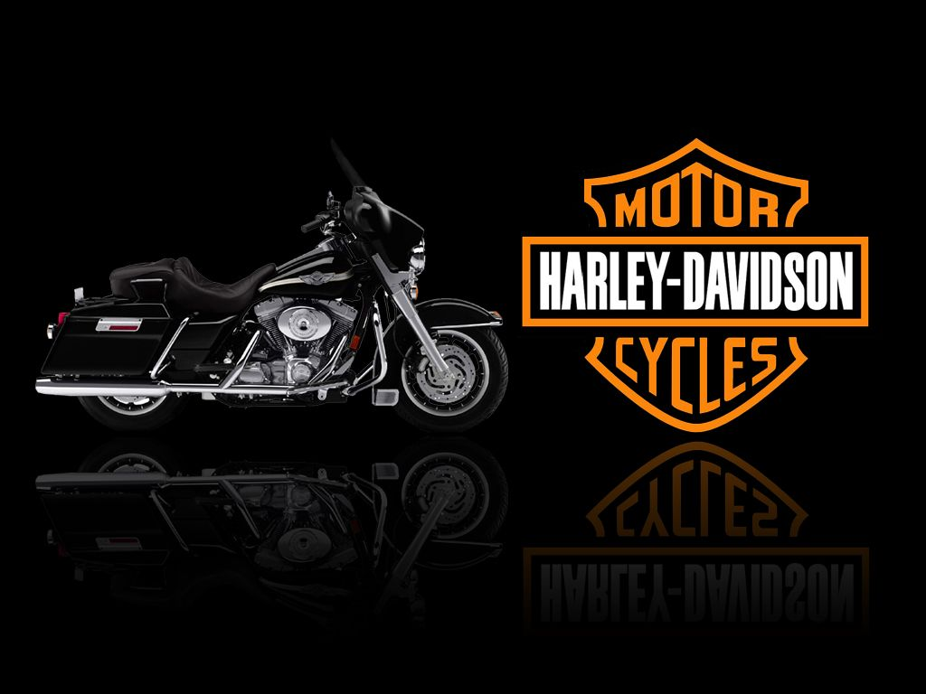 Harley davidson wallpaper hd images photodd harley davidson wallpaper hd images photodd voltagebd Images