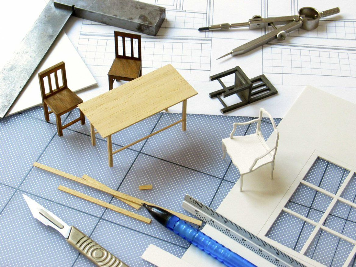 Model Making Basics Fine Construction Model Making Architecture Model Architecture Model Making