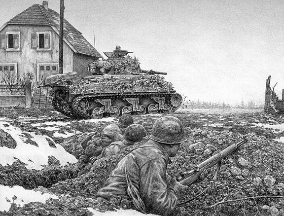 M4 Sherman Tank - Поиск в Google