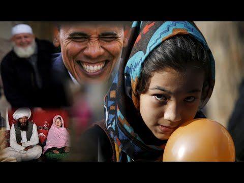 Married 11 Year Old Muslim Girls Seek Asylum In Norway Muslim