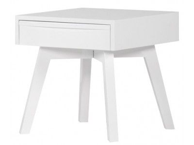 Ch Furniture Small White Gloss Bedside Tables Small Tables White Gloss Bedside Table Bedside Table Design Small Bedside